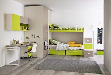 Nice Room 01-1