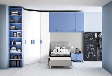 Nice Room 02-1