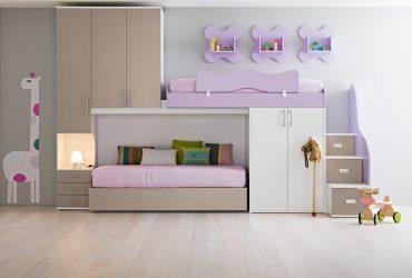 Nice Room 03-1
