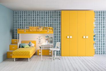 Nice Room 04-1