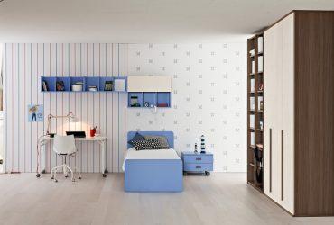 Nice Room 05-1