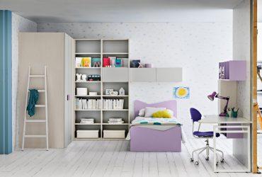 Nice Room 06-1