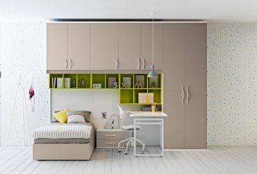 Nice Room 07-1