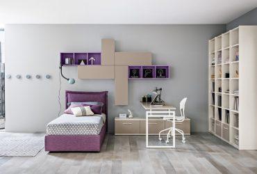 Nice Room 09-1