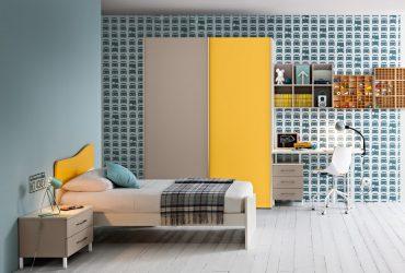 Nice Room 12-1