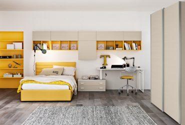 Nice Room 14-1