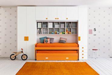 Nice Room 15-1