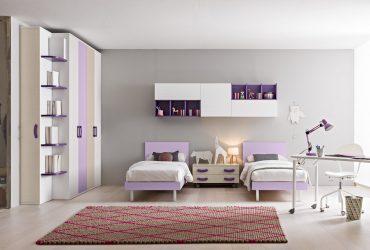 Nice Room 16-1