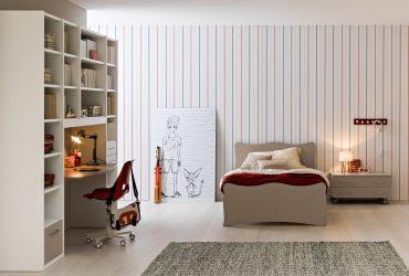 Nice Room 17-1