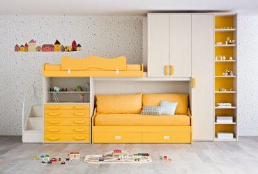 Nice Room 19-1