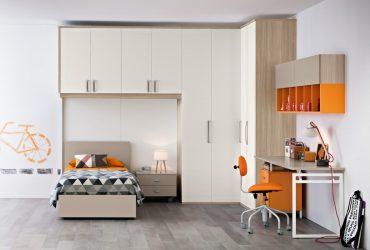 Nice Room 20-1