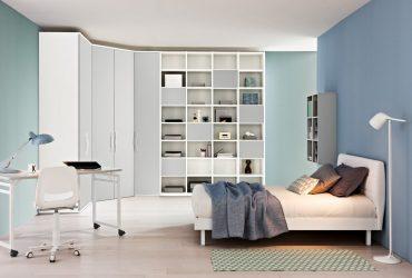 Nice Room 22-1