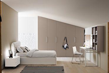 Nice Room 23-1