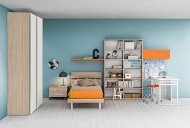 Nice Room 24-1