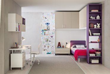 Nice Room 25-1