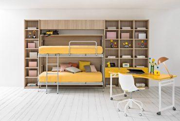 Nice Room 26-1